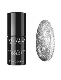 NEONAIL - SHINING DIAMONDS