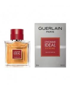 GUERLAIN L'HOMME EXTREME -...