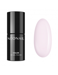 NEONAIL - FRENCH PINK LIGHT
