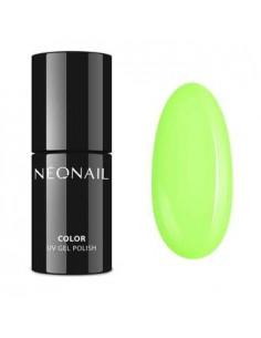 NEONAIL - YELLOW ENERGY