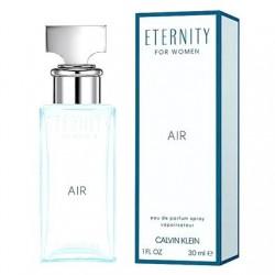 CALVIN KLEIN ETERNITY AIR -...