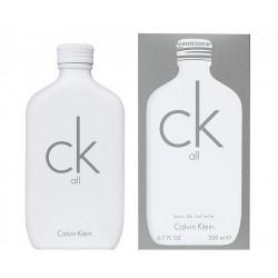 CALVIN KLEIN CK ONE ALL -...