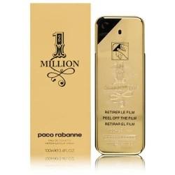 PACO RABANNE 1 MILLION -...